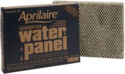 Aprilaire 35 Water Panel Evaporator